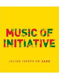 Music of Initiative
