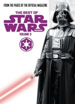 Best of Star Wars Insider