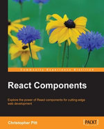 React Components