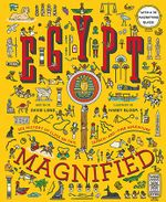 Egypt Magnified