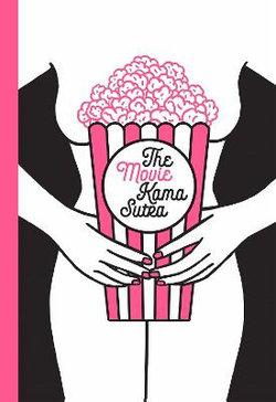 The Movie Kama Sutra