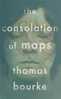 The Consolation of Maps