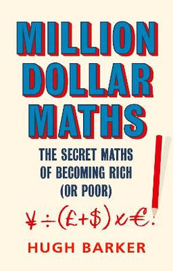 Calculus & mathematical analysis books - Buy online with Free