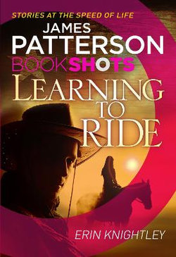 Learning to Ride: BookShots