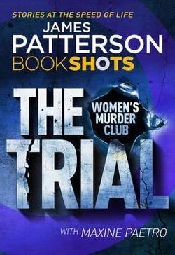 The Trial : Bookshots