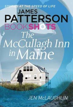 The McCullagh Inn in Maine: BookShots