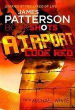 Airport - Code Red: BookShots