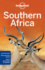 Southern Africa 7