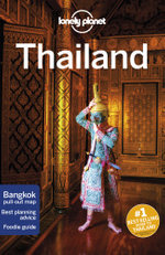 Thailand - Lonely Planet Travel Guide