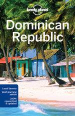 DOMINICAN REPUBLIC 7