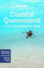 Coastal Queensland &Great Barrier Reef 8
