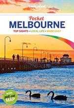 Pocket Melbourne 4