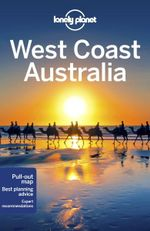 West Coast Australia 9