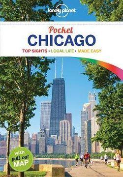 Pocket Chicago 3