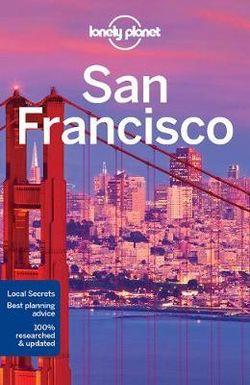 San Francisco 11 (Inglés)