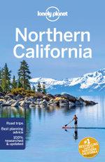 Northern California 3