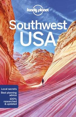 Southwest USA 8
