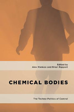 Chemical Bodies
