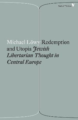 Redemption or Utopia