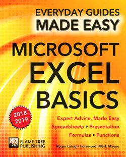 excel books buy online with free delivery angus robertson