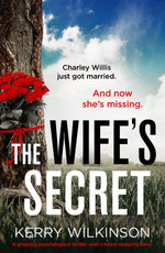 The Wife's Secret