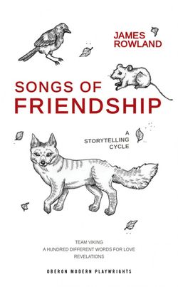 songs about friendship 2018