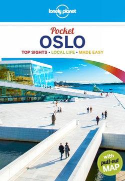 Pocket Oslo 1