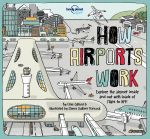 Lonely Planet How Airports Work
