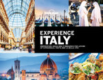 Experience Italy