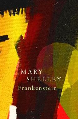 Legend Classics: Frankenstein