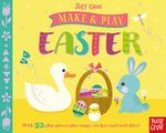 Make and Play : Easter