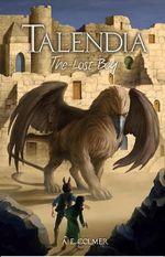 Talendia: the Lost Boy