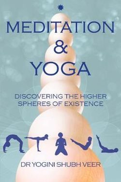 Mediation and Yoga