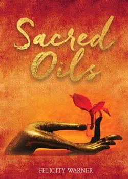 Sacred Oils