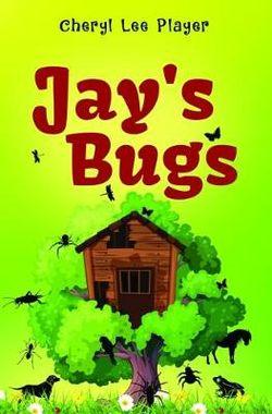 Jay's Bugs