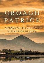 Croagh Patrick