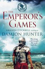 The Emperor's Games