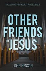 Other Friends of Jesus