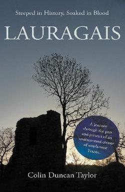 Lauragais