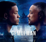 Gemini Man - The Art and Making of the Movie