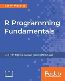 R Programming Fundamentals