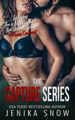 The Capture Series