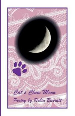 Cat's Claw Moon