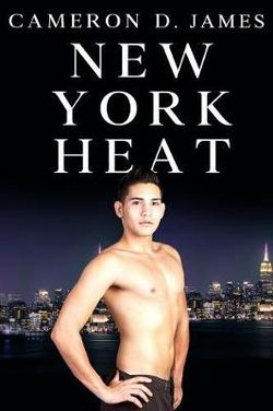 New York Heat