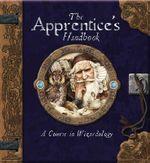 The Apprentice's Handbook
