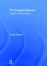 The Enraged Musician