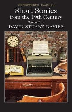Short Stories from the Nineteenth Century
