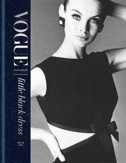 Little Black Dress : Vogue Essentials