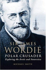 Polar Crusader