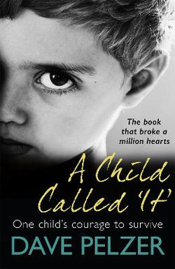 the book a child called it online for free
